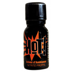 HOT - Arôme fort - propyl -...