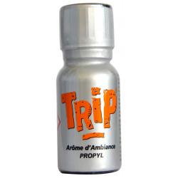 Trip -  Flacon de 15ml