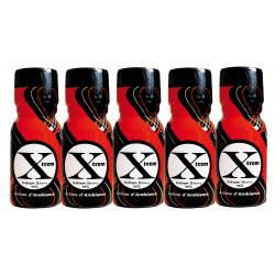 XTREM X 5 - Bottle of 15ml...